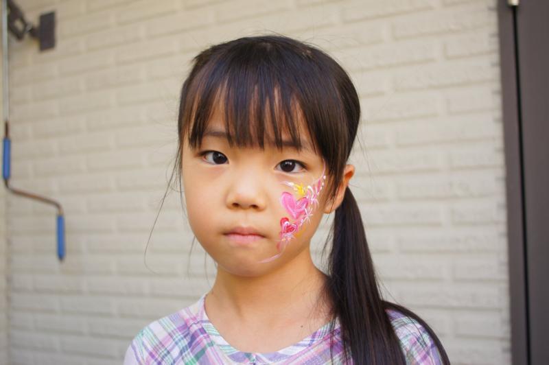 広島フェイスペイント組合-tomos-fes-2018-008