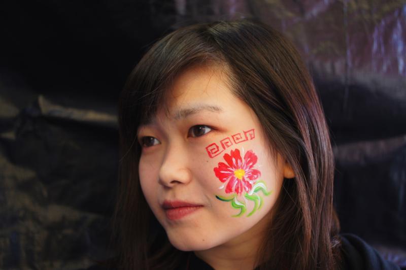 広島フェイスペイント組合-第52回比治山祭2日目-038