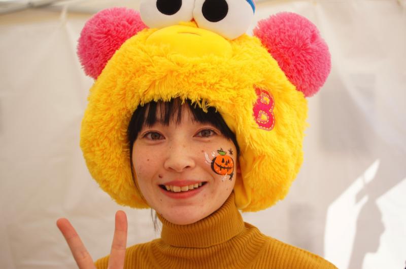 広島フェイスペイント組合-ハロウィンランひがしひろしま2018-0015