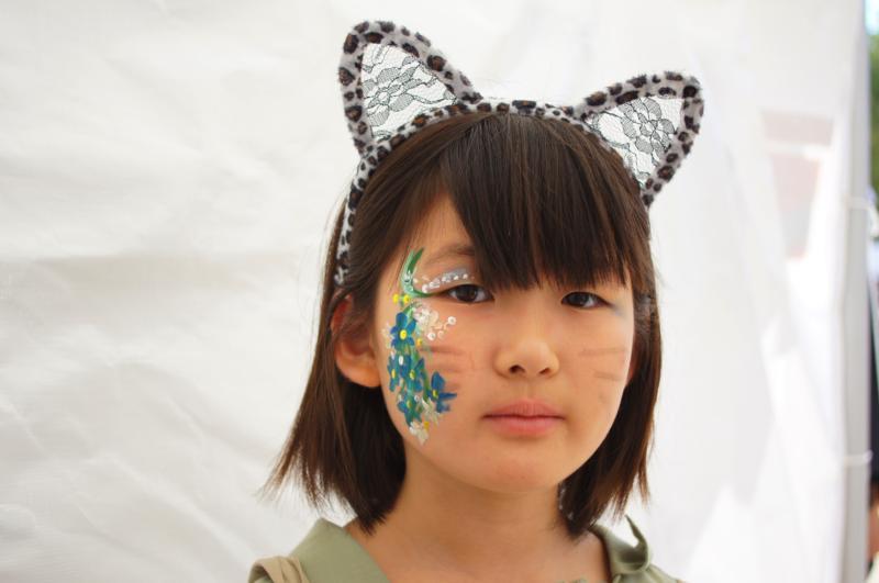 広島フェイスペイント組合-ハロウィンランひがしひろしま2018-0020