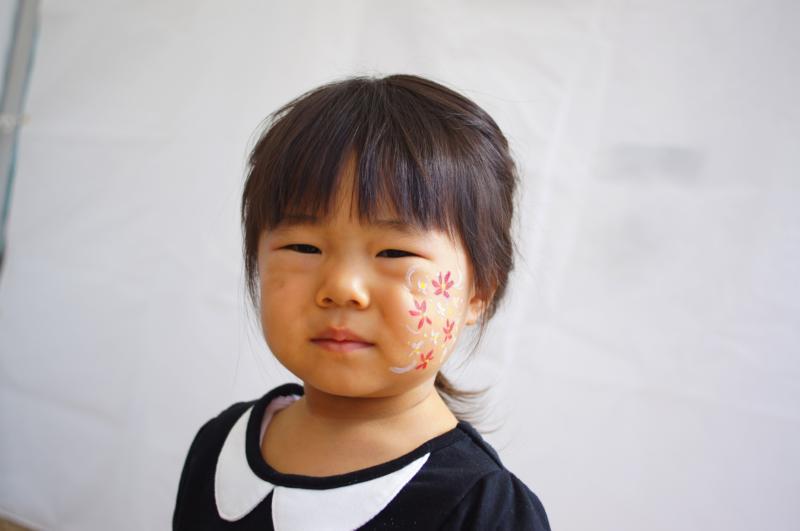 広島フェイスペイント組合-ハロウィンランひがしひろしま2018-0034