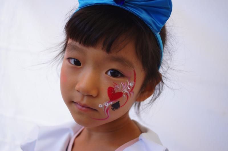広島フェイスペイント組合-ハロウィンランひがしひろしま2018-0037