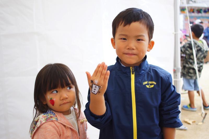 広島フェイスペイント組合-ハロウィンランひがしひろしま2018-0043