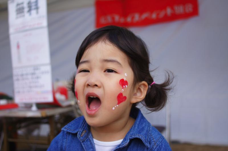 広島フェイスペイント組合-ハロウィンランひがしひろしま2018-0066