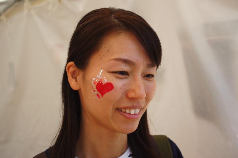 広島フェイスペイント組合-ハロウィンランひがしひろしま2018-007