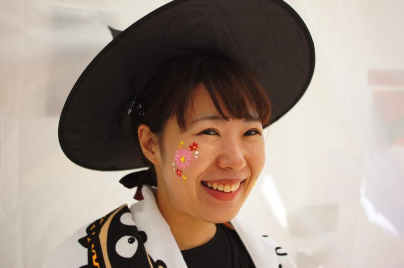 広島フェイスペイント組合-ハロウィンランひがしひろしま2018-0082