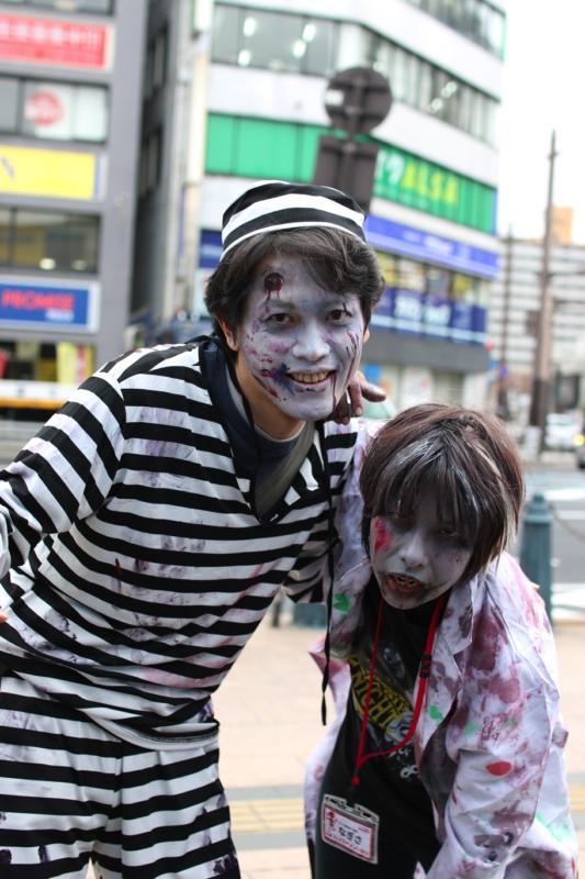 広島フェイスペイント組合-ゾンビナイト4-26-0012