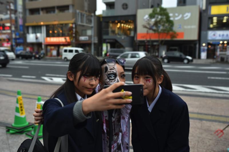 広島フェイスペイント組合-ゾンビナイト4-26-0016