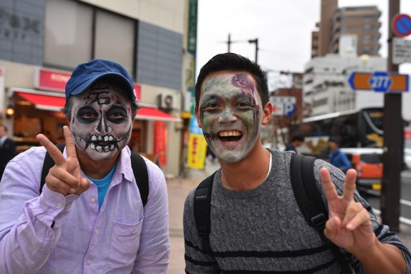 広島フェイスペイント組合-ゾンビナイト4-26-0022