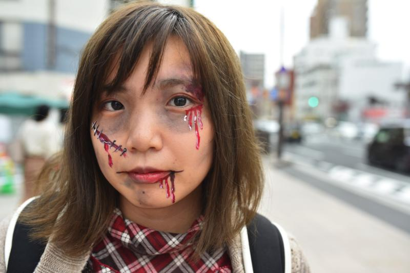 広島フェイスペイント組合-ゾンビナイト4-26-0025