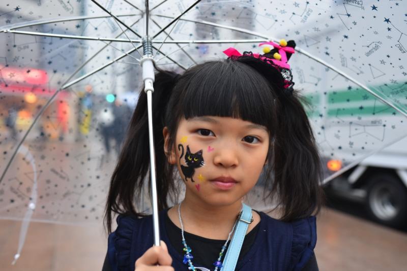 広島フェイスペイント組合-ゾンビナイト4-26-0048