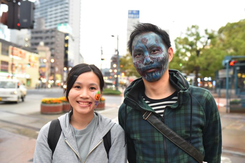 広島フェイスペイント組合-ゾンビナイト4-26-0061