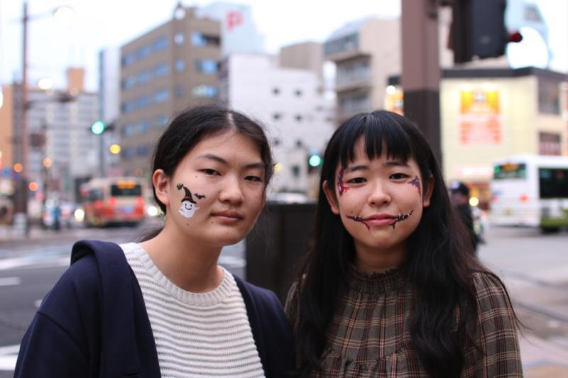 広島フェイスペイント組合-ゾンビナイト4-26-0062