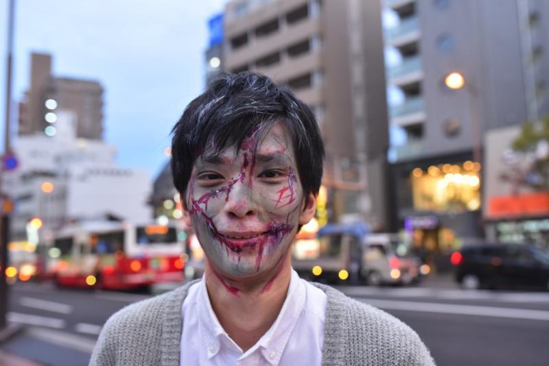 広島フェイスペイント組合-ゾンビナイト4-26-0068