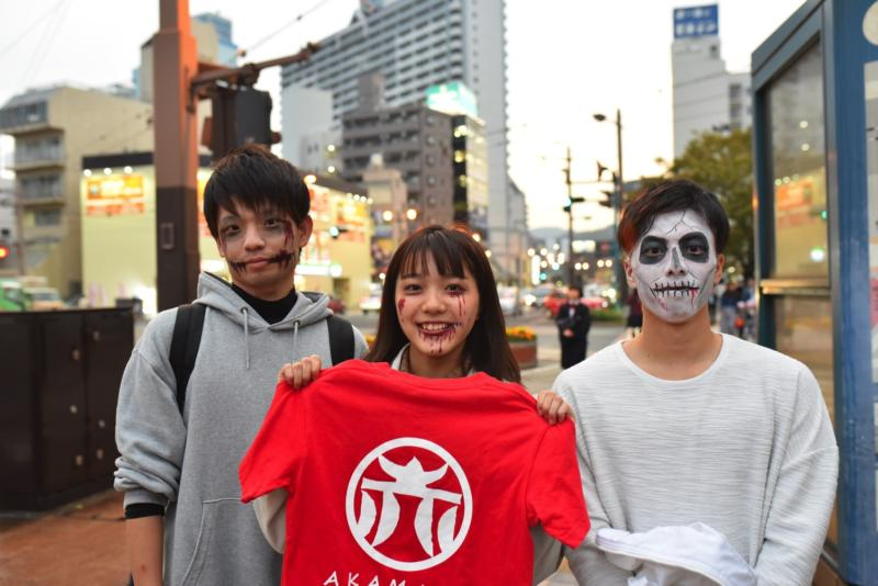 広島フェイスペイント組合-ゾンビナイト4-26-0069