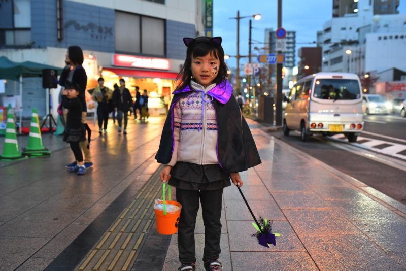 広島フェイスペイント組合-ゾンビナイト4-26-0073
