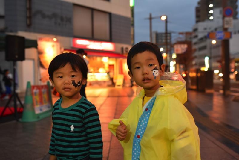 広島フェイスペイント組合-ゾンビナイト4-26-0079