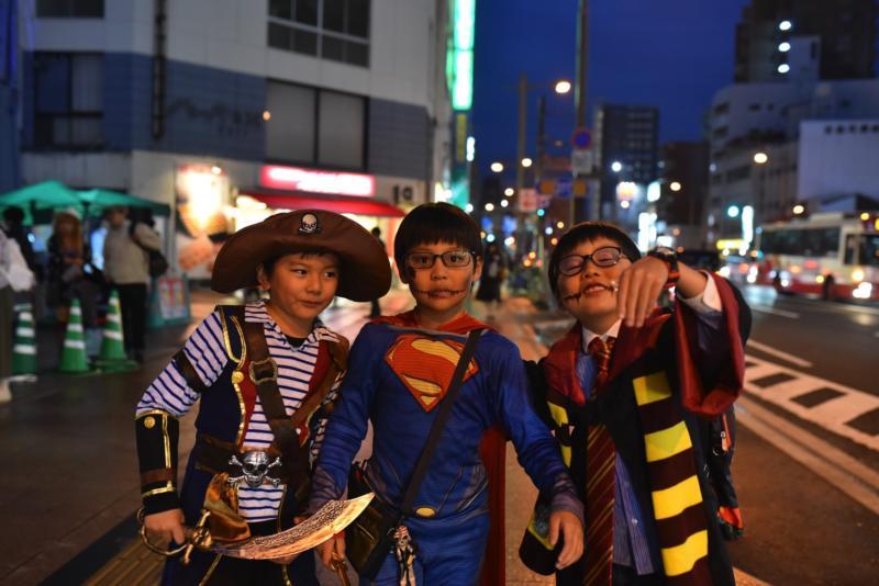 広島フェイスペイント組合-ゾンビナイト4-26-0087
