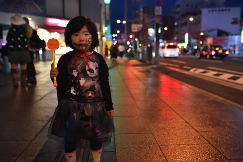広島フェイスペイント組合-ゾンビナイト4-26-0089