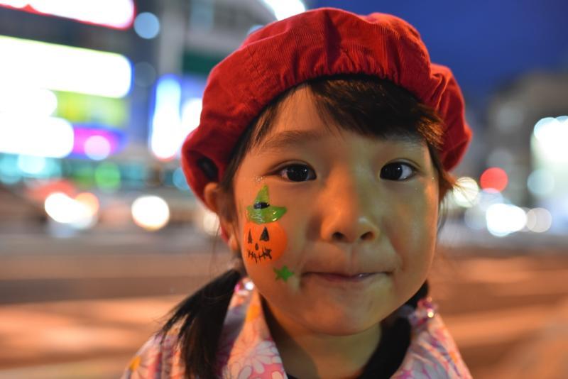 広島フェイスペイント組合-ゾンビナイト4-26-0092