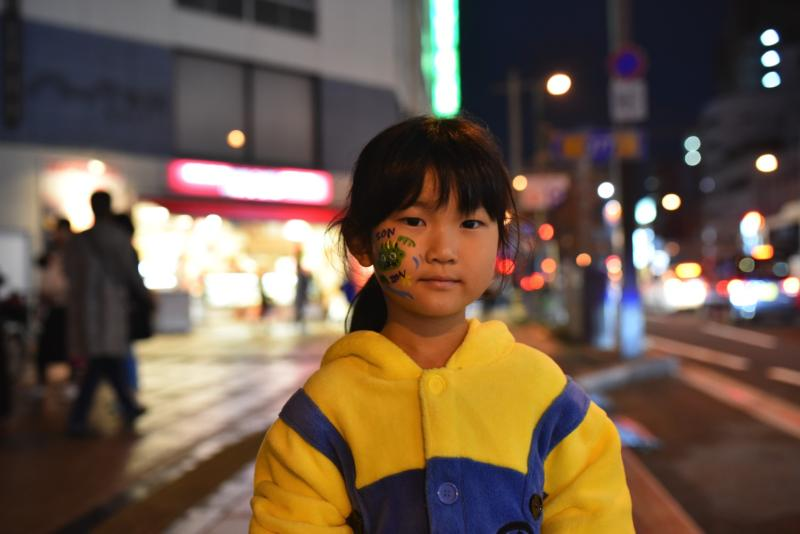 広島フェイスペイント組合-ゾンビナイト4-26-0093