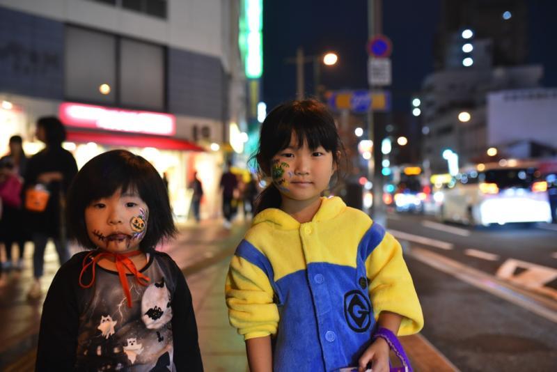 広島フェイスペイント組合-ゾンビナイト4-26-0094
