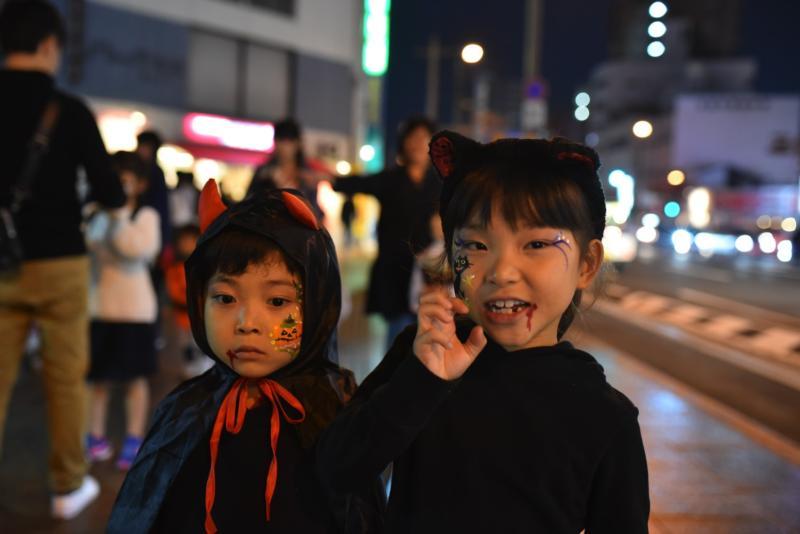 広島フェイスペイント組合-ゾンビナイト4-26-0095