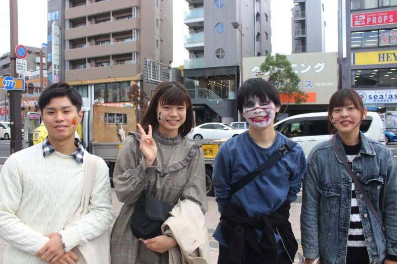 広島フェイスペイント組合-ゾンビナイト4-27-1-0013