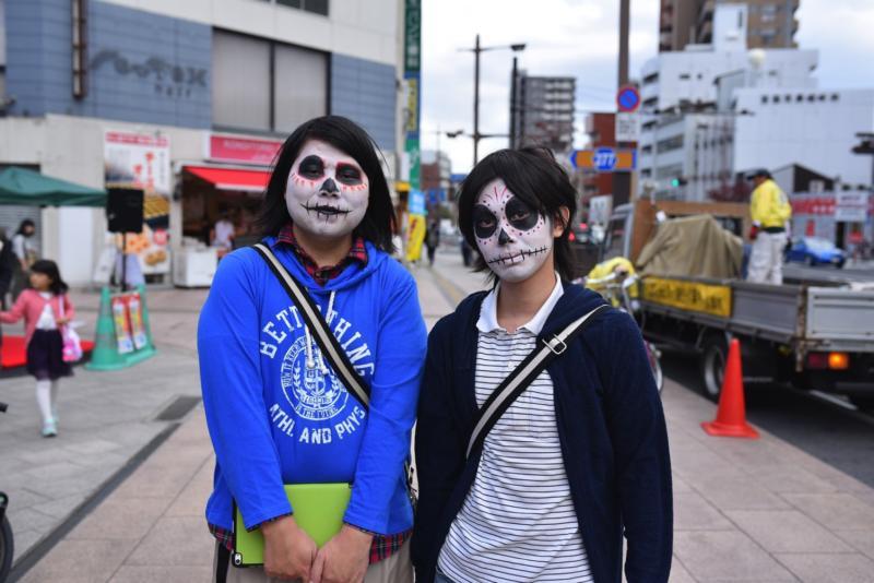 広島フェイスペイント組合-ゾンビナイト4-27-1-0016