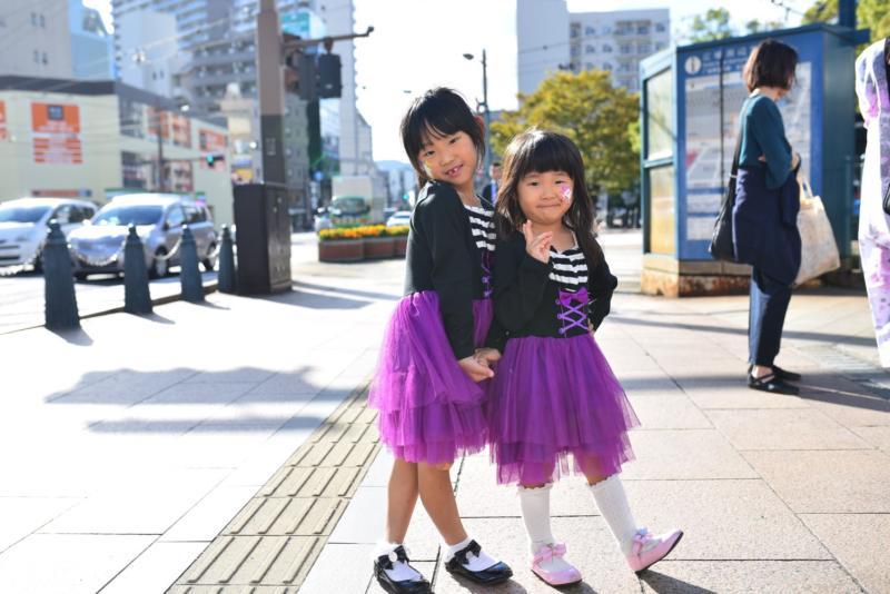 広島フェイスペイント組合-ゾンビナイト4-27-1-002