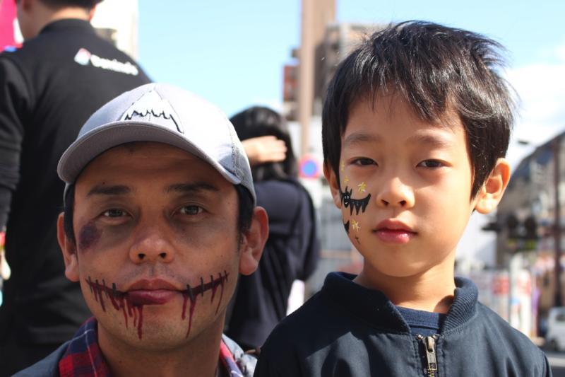 広島フェイスペイント組合-ゾンビナイト4-27-1-0022