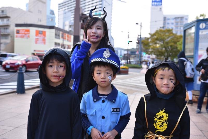 広島フェイスペイント組合-ゾンビナイト4-27-1-0028