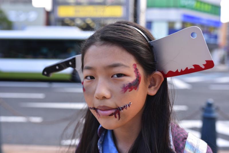広島フェイスペイント組合-ゾンビナイト4-27-1-0034