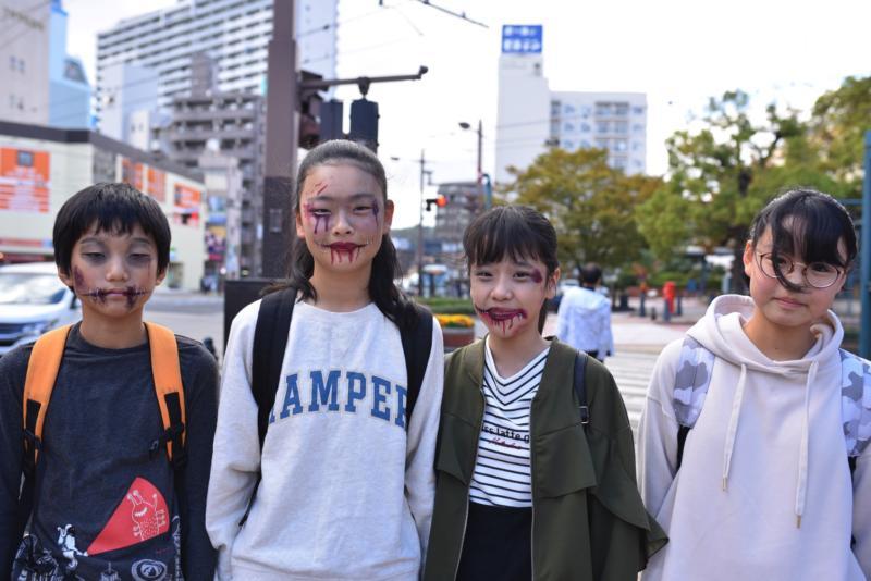 広島フェイスペイント組合-ゾンビナイト4-27-1-0041