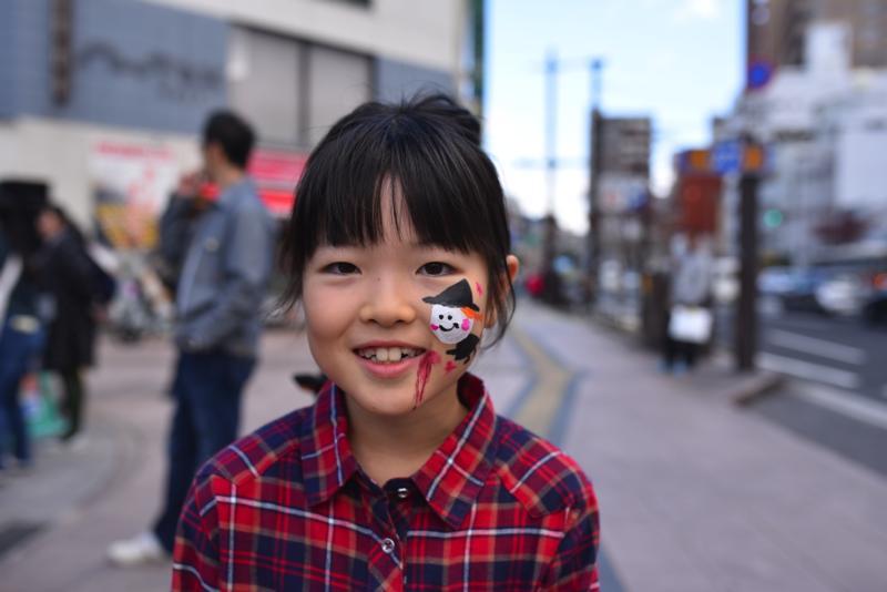 広島フェイスペイント組合-ゾンビナイト4-27-1-0044