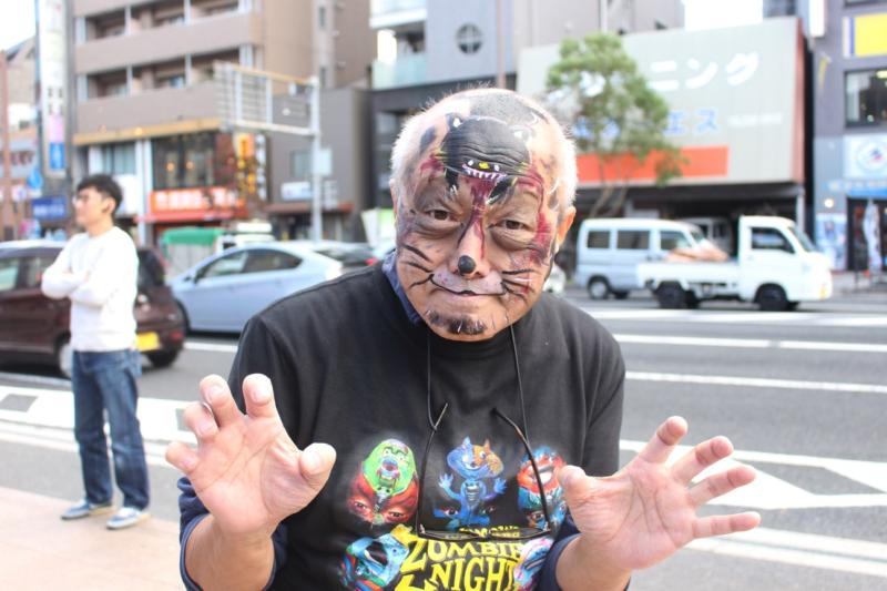 広島フェイスペイント組合-ゾンビナイト4-27-1-0050