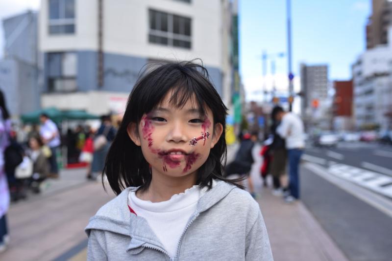 広島フェイスペイント組合-ゾンビナイト4-27-1-0062