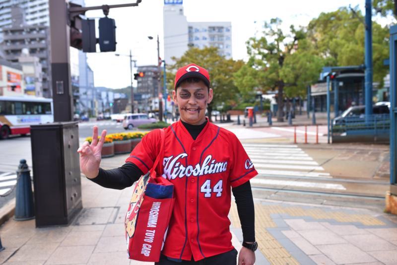 広島フェイスペイント組合-ゾンビナイト4-27-1-0064