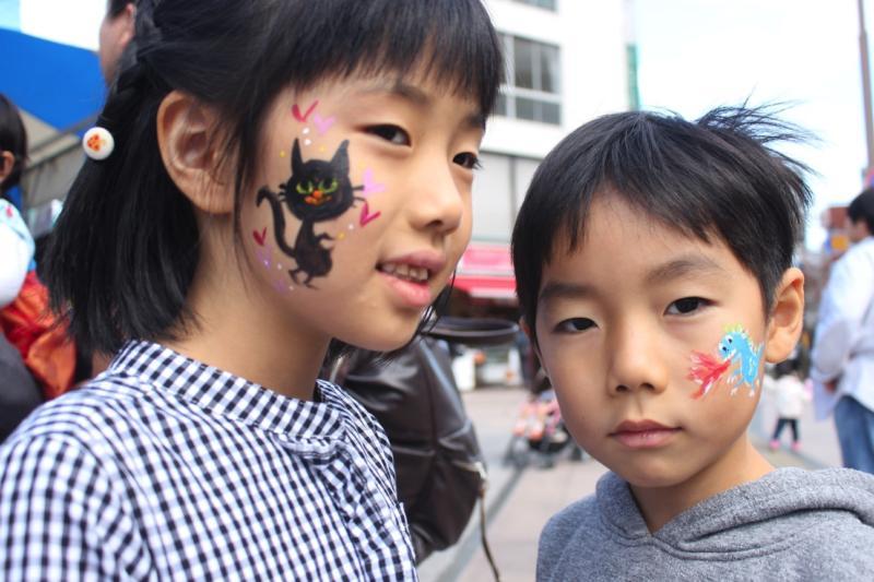 広島フェイスペイント組合-ゾンビナイト4-27-1-0071