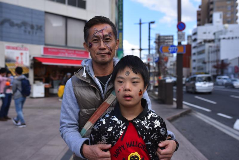 広島フェイスペイント組合-ゾンビナイト4-27-1-0077