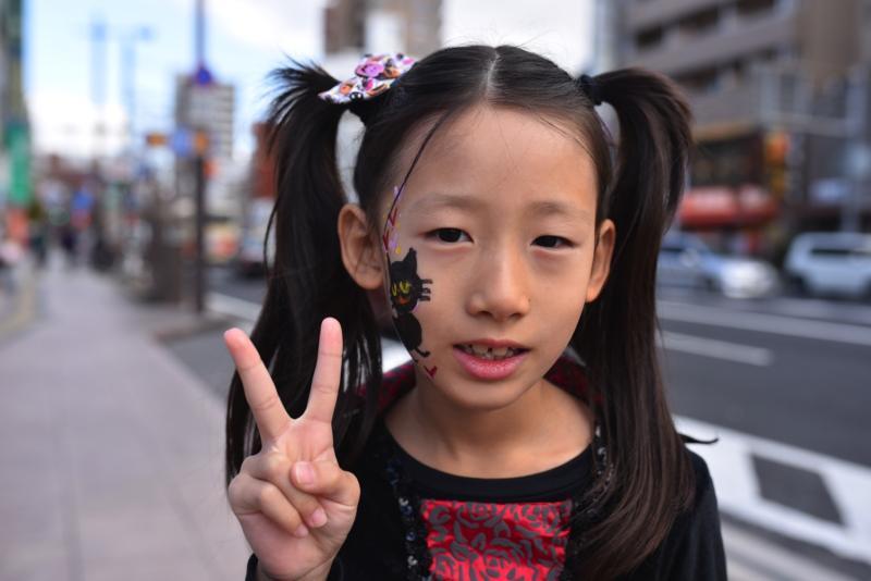 広島フェイスペイント組合-ゾンビナイト4-27-1-0080