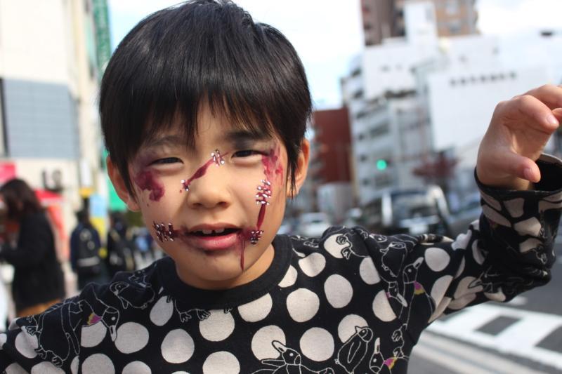 広島フェイスペイント組合-ゾンビナイト4-27-1-0088