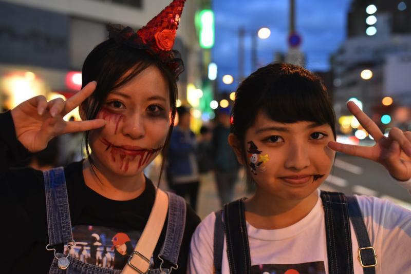 広島フェイスペイント組合-ゾンビナイト4-27-2-00106