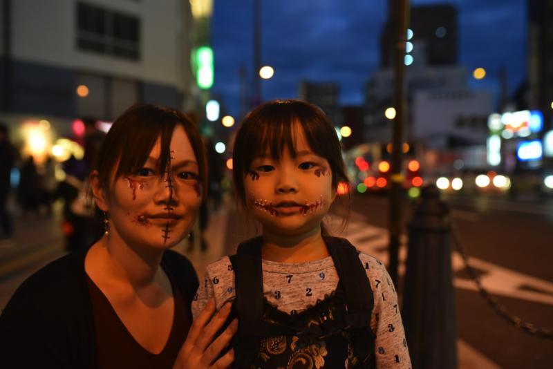 広島フェイスペイント組合-ゾンビナイト4-27-2-00108
