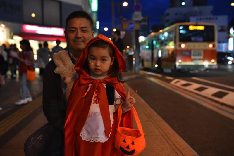 広島フェイスペイント組合-ゾンビナイト4-27-2-00111