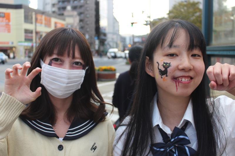 広島フェイスペイント組合-ゾンビナイト4-27-2-0014