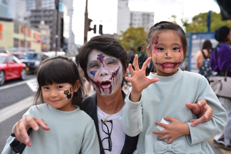 広島フェイスペイント組合-ゾンビナイト4-27-2-0015