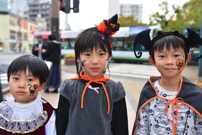 広島フェイスペイント組合-ゾンビナイト4-27-2-0016