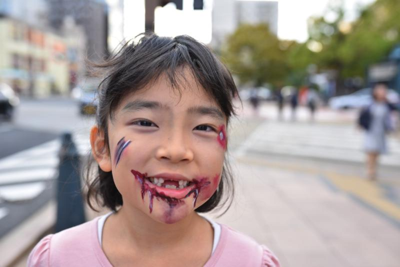 広島フェイスペイント組合-ゾンビナイト4-27-2-0020