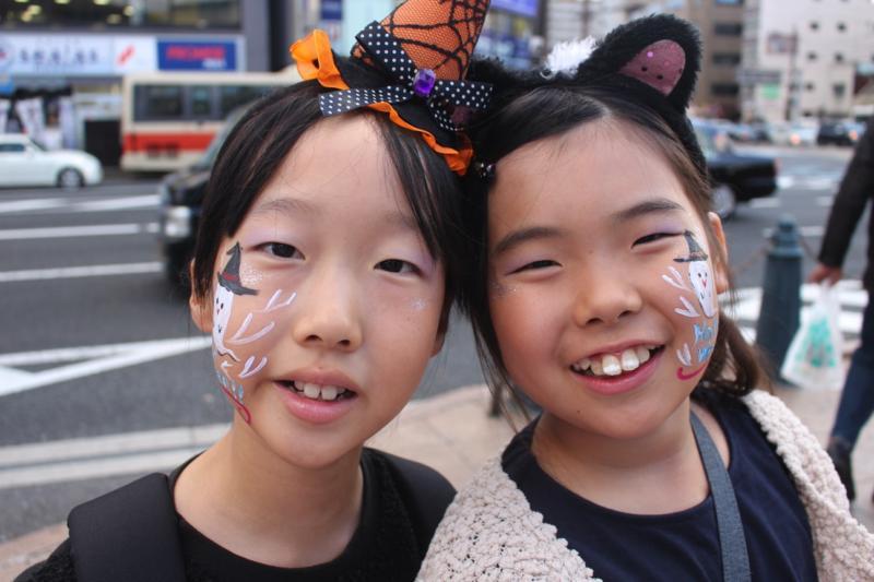 広島フェイスペイント組合-ゾンビナイト4-27-2-0021